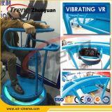 Il nuovo commercio proietta Zhuoyuan che vibra il simulatore di realtà virtuale
