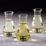 Oléate éthylique sûr de dissolvants organiques pour des soins capillaires de soins de la peau