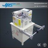 Jps-160dt는 박판 +Marking 센서를 가진 스티커 레이블 절단기를 Pre-Printed