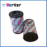 0160dn003bnhc-V la sustitución del filtro de aceite hidráulico HYDAC