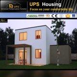 [سغس] حامل شهادة [لونغ ليف سبن] في المتناول يصنع منزل