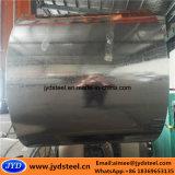 Dx51d Z100 гальванизировало катушки стали Coil/HDG
