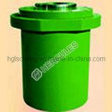 Гидровлическое Cylinder для Special Vehicles Use