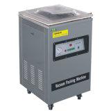 Serien-Fußboden-Typ Vakuumverpackungsmaschine DZ-(Q)