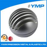 La precisión de mecanizado CNC Fresadoras de acero inoxidable para las piezas del OEM
