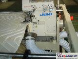 모형 Skb Doube Serging 매트리스 기계