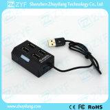 Mozzo Port 2.0 (ZYF4233) del USB di figura 4 del trapezio