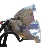 Nagelneue SANYO-Projektor-Lampen-Vorlagen-Fühler