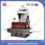 Verticale Boring Machine T8018c met de Hoge Nauwkeurigheid van de Verwerking (T8018C)
