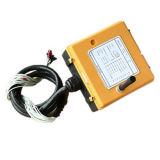 天井クレーンの産業無線無線の遠隔制御装置F23-a++の熱販売