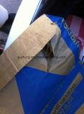 papier 20kg et Ba ensemble de bourrage de la colle de farine d'alimentation stratifié par plastique