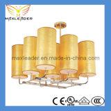 Leuchter für Wholesale, Supermarket, Retail Shop (MD002)