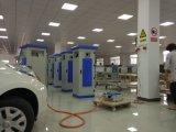 Evse Station de charge rapide de C.C EV pour la batterie de voiture