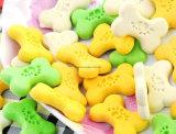 [إيرون وإكسيد] صفراء لأنّ محبوب تغذية