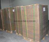 I vari formati hanno stampato in offset il piatto termico di PCT