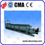 Clasificador espiral Manuifacturer profesional en China