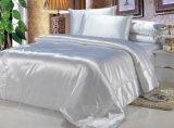 熱いSelling100%のクワ絹の寝具セット