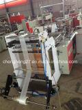 Chzd-Tの機械を作る自動ロールバッグ
