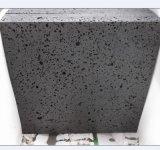 صوان [بف ستون] حمّم بركانيّة حجارة أرضية حجارة