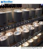 indicatore luminoso di soffitto montato di superficie di tre anni della garanzia 40W LED Downlight LED