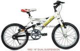 Kind-Fahrrad-/Children-Fahrrad-/Children-Fahrrad Sr-1602