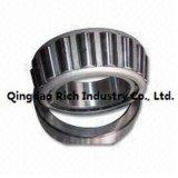 테이퍼 Rolller 방위 Lm241148/High 질 두 배 줄 인치 테이퍼 롤러 베어링 776801/Roller/Forging/Steel 위조 부속 또는 바퀴 회의 또는 트랙터 부속 또는 방위