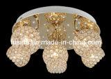 2016 самые новые свет & потолочная лампа канделябра кристалла СИД крытые