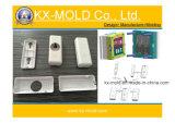 プラスチック注入型の電子シェルの部品型