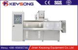 押出機の大豆または押出機の台湾のスナックか大豆の押出機機械
