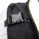 Polyester-Kurier-Beutel mit justierbarer Schulter Hander