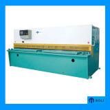 HS7 Scherende Machine van de Scheerbeurt van de Straal van de Schommeling van de reeks de Hydraulische