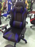 Cadeira confortável do jogo dos produtos novos que compete a cadeira