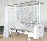 Instrumento médico Medical purificar el flujo de aire laminar cama Slv-B4110