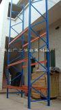 Bandeja de almacenamiento para servicio pesado de palet
