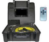 Видеокамера осмотра трубы добра монитора 9 дюймов (WPS-910DNK)