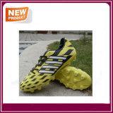 Großhandelschina-Sport-Fußball-Schuhe