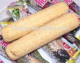 Van de kern vullende snacks van de wereld de populaire lijn van de het voedselverwerking