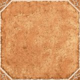 600X600mm Rustic Porcelain Floor Tile 또는 Wall Tile (66073)