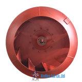 OEM/ODM Hersteller, der direkter Antrieb-Trommel- der Zentrifugeventilator angibt
