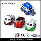 Azionamento dell'istantaneo del USB di figura dell'automobile dell'OEM (USB-MT427)
