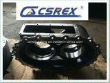J03000 J03101 J02501 J05002 GS38 GS45 GS60 Stahlgußteile
