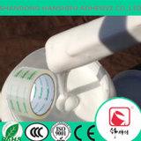 粘着テープのためのWater-Based粘着剤の使用