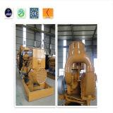 De Elektrische Generator van het Biogas van Ce& ISO met Stille Luifel