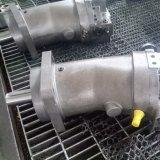 Variable Kolbenringpumpe A7vo80