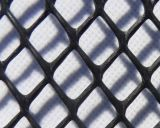 4 * 4mm 800g 100% Pure PE Plastic Mesh