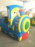 Mini train kiddie ride (LK49)