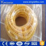 Protector espiral plástico del manguito de la venta caliente