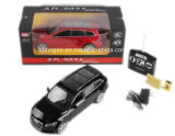 Kids R/C Modèle Audi Q7 (Licence) Toy