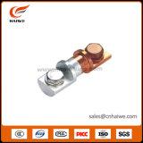 Het BimetaalHandvat van de Kabel van de Schakelaar BMC