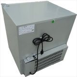 318L Ice Cream Display Upright freezing showcase Ice Cream Freezer (DBQ-318F)
